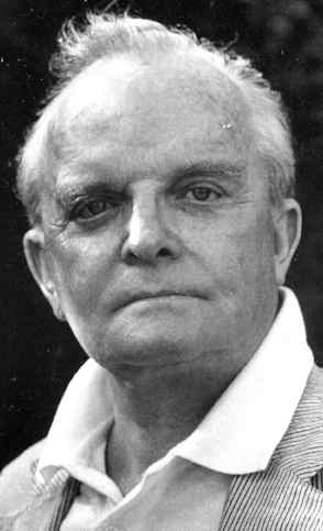 """truman capote thesis An effective thesis statement tells the reader specifically what you plan to write about thesis: """"a christmas memory"""" by truman capote (topic."""
